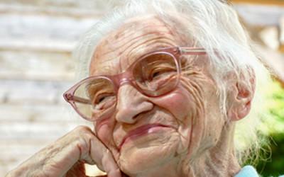 Spreading Freedom with Elderly
